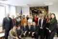 Diaspora moldovenească, sursa: facebook.com