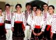 "Ansamblul ""Opincuţa"" din s. Orlovca, reg. Odessa, sursa: www.patriotism.md"