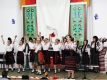 """Concert cu ocazia sărbătorii """"Mărțișor"""", sursa: www.belarus.mfa.md"""