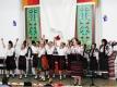 """Концерт в честь праздника """"Мэрцишор"""", источник: www.belarus.mfa.md"""