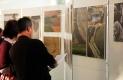 Выставка художественной фотографии, источник: www.belgia.mfa.md
