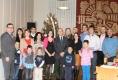 Crăciunul 2012, sursa: Asociația Moldovenilor din Norvegia
