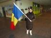 Esenia C. Steckmest, sursa: Asociația Moldovenilor din Norvegia