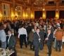 Petrecere cu ocazia Zilei vinului și culturii moldovenești, sursa: www.cehia.mfa.md