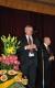 Ștefan Gorda, Ambasadorul Republicii Moldova în Republica Cehă, sursa: www.cehia.mfa.md