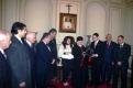 Asociaţia de prietenie Moldo-Libaneză, sursa: www.diaspora.md