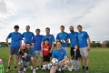 Echipa moldovenească de fotbal, autor: Victor Croitoru