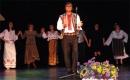 Concert moldovenesc, sursa: www.estonia.mfa.md