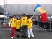 Eurovision 2011, sursa: Asociaţia Moldovenilor din Norvegia