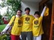 Moldoveni în Norvegia, sursa: Asociaţia Moldovenilor din Norvegia