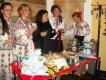 "Festivalul ""La Vatra Neamului"", sursa: www.britania.mfa.md"