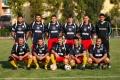 """Campionatul de fotbal pentru migranţi """"Mundialido"""""""