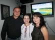 Молдавский Happy Hour, источник www.facebook.com