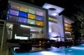 Hotel Acapulco, Mexic