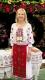 Promovarea tradițiilor naționale în Italia, sursa: www.picasaweb.google.com