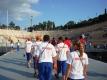 """Moldovenii la Jocurile Olimpice, sursa: Uniunea Prietenia Moldo-Elenă """"Alexandros Ipsilantis"""""""