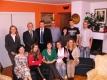 Întîlnirea cu Dnul Ambasador Emil Druc, sursa: Asociaţia Moldovenilor din Norvegia