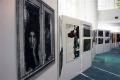 """Выставка художественной фотографии мастера Михая Потырнике, под названием """"ACASĂ ÎN MOLDOVA"""", источник: www.belgia.mfa.md"""
