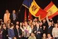 Cetățeni moldoveni în Spania, sursa: www.spania.mfa.md