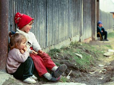 Самые бедные страны мира | viza.md